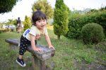 【身体、遊び方、言葉、しつけ、トイトレ】2歳児の成長を促す子育て方法♪