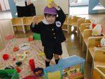 【体験談】兄は幼稚園、弟は保育園。教育方針の違いや身に付くことを比較!