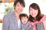 子供のいない夫婦でも、親になれます!子育てを楽しめます!家族を増やしませんか?