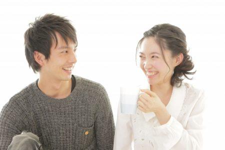 夫婦の絆4