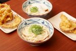 【子連れで外食♪】パパママに讃岐うどんの丸亀製麺をオススメしたい5つの理由