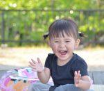 1歳児が本当に喜ぶ知育玩具は?長く使えるオススメ知育玩具・知育おもちゃ5選