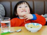 【赤ちゃん・子連れランチ】離乳食アリ、個室充実などのオススメレストランは?