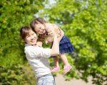 パパママがおすすめする「子供が1歳のときに大活躍した便利グッズ」とは?