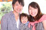 回転寿司のスシローは子連れ外食にオススメ!1歳児ママが気付いた6つの理由